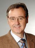 Manfred Berg