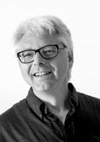Thomas mergel zeithistorische forschungen for Christiane reinecke