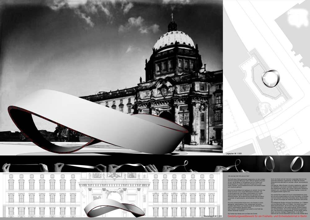 Cbag Architekten ein erinnerungspolitischer gegenpol zeithistorische forschungen
