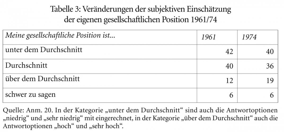 Atemberaubend Mathe Wort Ideen - Mathematik & Geometrie Arbeitsblatt ...