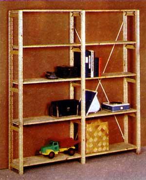 do it yourself design zeithistorische forschungen. Black Bedroom Furniture Sets. Home Design Ideas