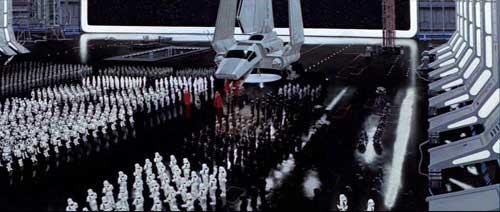 Imperiale Sturmtruppen (Star Wars, Episode IV: Eine neue Hoffnung)