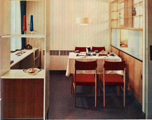 Ddr wohnzimmer hd home design inspiration und m bel ideen for Wohnwand 80er