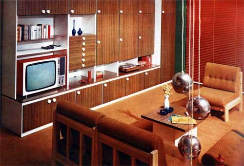 Ddr Schlafzimmer – cyberbase.co