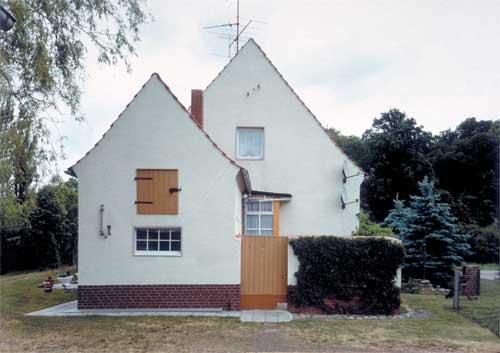 Giesenslage 1998 (Frank-Heinrich Müller)
