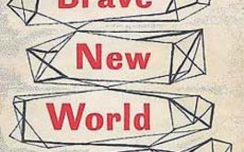 Brave New World, 1960