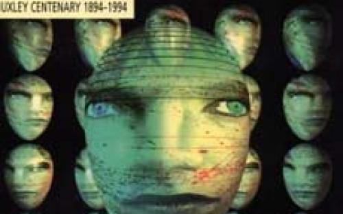 Brave New World, 1994