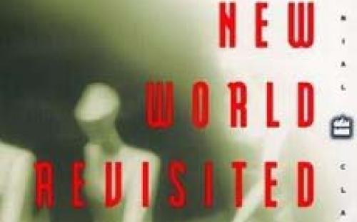 Brave New World, 2000