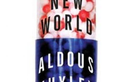 Brave New World, 2004