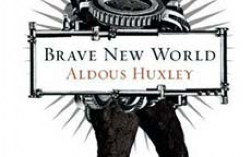 Brave New World, 2006