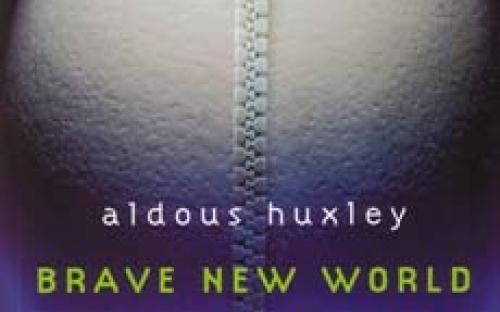 Brave New World, 2006