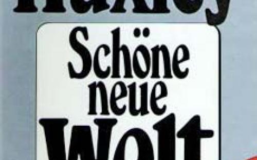 Schöne neue Welt, 1981