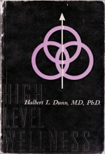 high level wellness halbert dunn file pdf