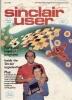 Sinclair User April 1982