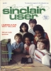 Sinclair User July 1982