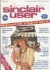 Sinclair User October 1982