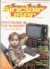 Sinclair User June 1983