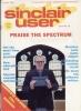 Sinclair User January 1984
