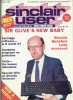Sinclair User March 1984