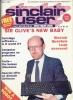 Sinclair User March 1984