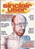 Sinclair User February 1985