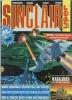 Sinclair User March 1987