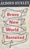 Brave New World, 1960