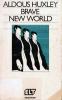 Brave New World, 1988