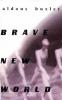 Brave New World, 1998
