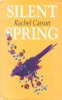 2002 Silent Spring (Other India Press, 2002)